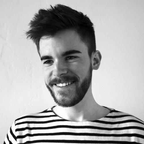 Valentin L. - Designer