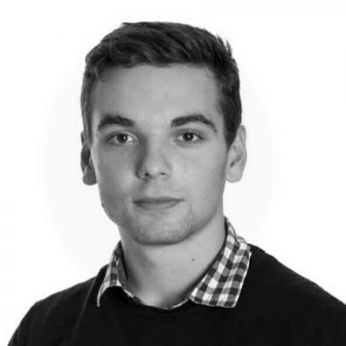 Christian H. - Ingénieur en conception et dimensionnement de structures