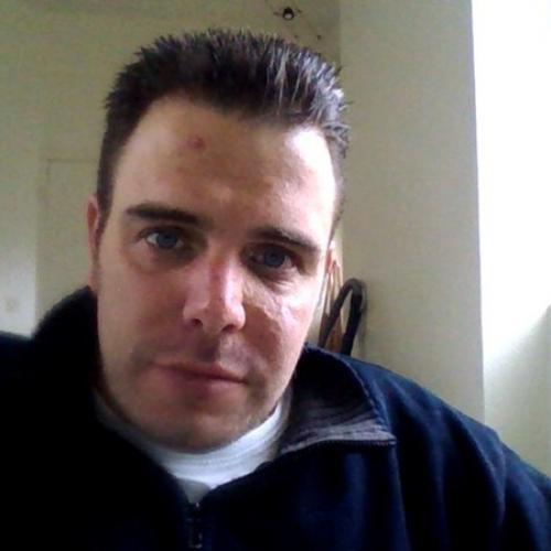 Nicolas B. - Dev Full stack / Formateur