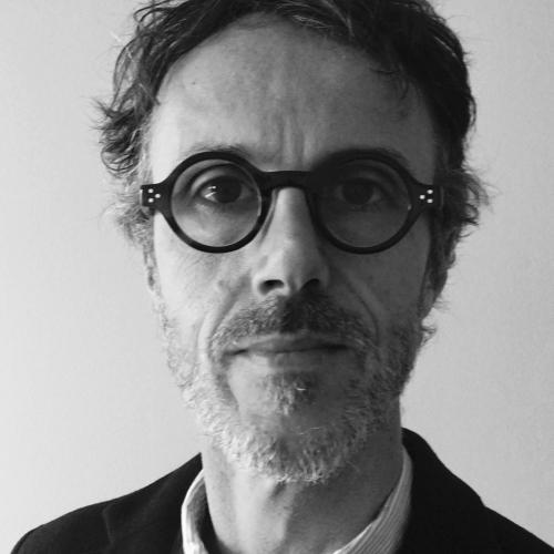Fabien C. - Directeur du développement