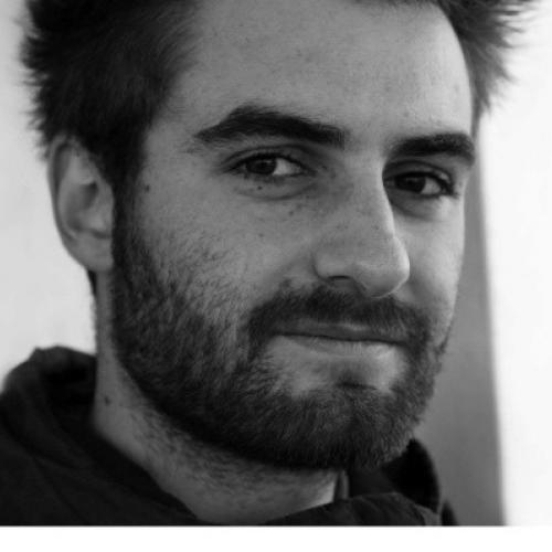 Romain F. - Création site internet Wordpress + Stratégie marketing