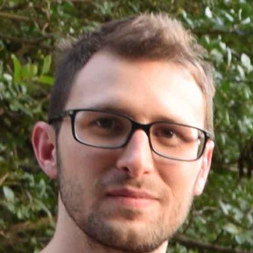 Anthony F. - Développeur web fullstack PHP 7 Laravel/WordPress (Sage)
