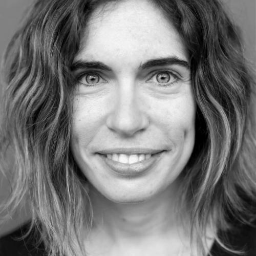 Adèle N. - Conceptrice-rédactrice
