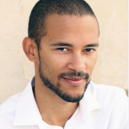Vincent G. - Développeur web et Expert Instagram