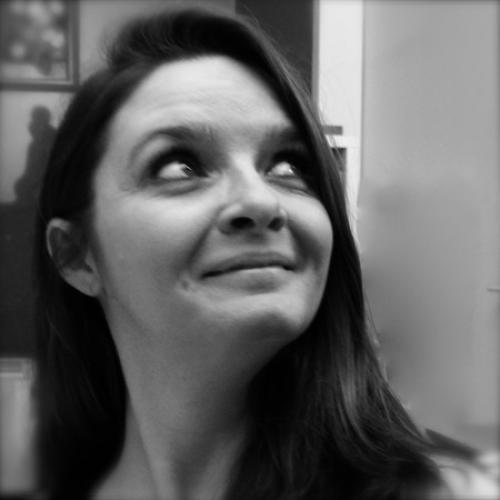 Audrey L. - Rédactrice / Auteur / Relation Client ...SLASHER