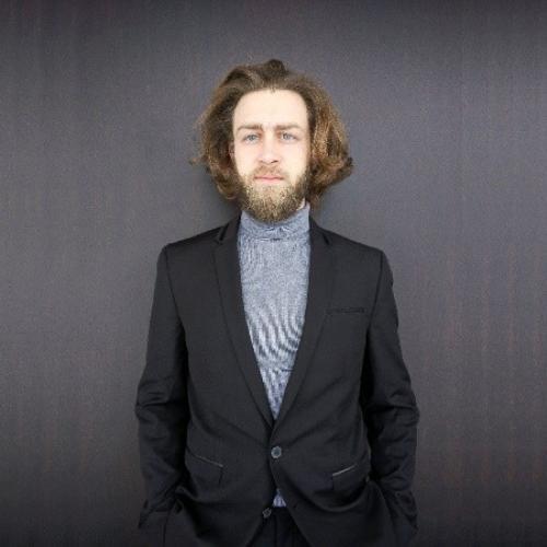Bruno L. - Chef de projet : Design & digital