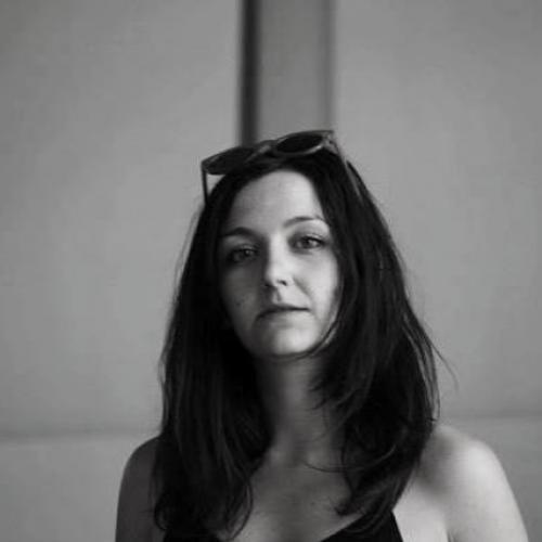 Clara D. - Webmaster & Développeur CMS