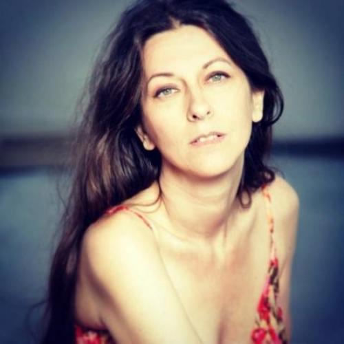 Corinne P. - Directrice artistique Free lance