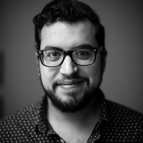 Kassem M. - Illustrateur - bande dessinée - presse - magazine