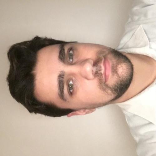 Cedric B. - Developpeur web indépendant