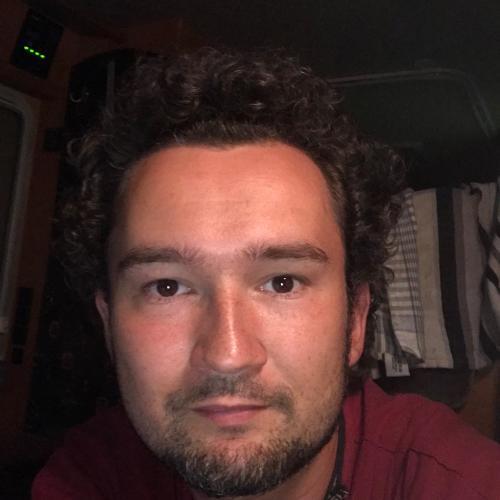 Michael C. - Concepteur/Intégrateur/Développeur web (digikoder.com)