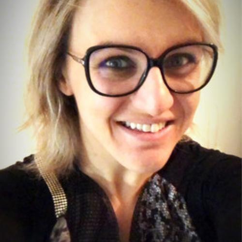 Marie-laure L. - Assistant Administratif