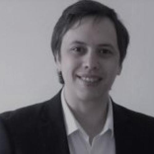 Stéphane T. - Développeur Web