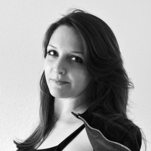 Charline L. - Industrial Designer