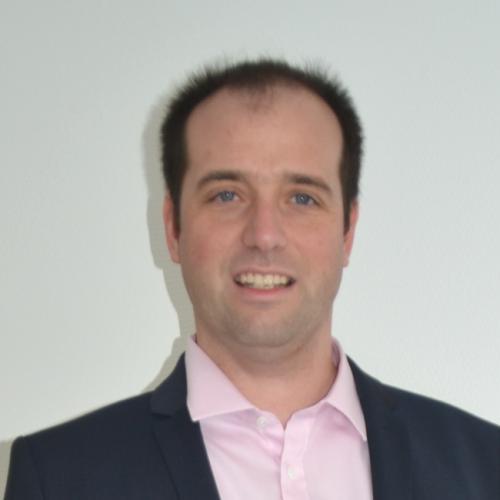 Laurent K. - Communication éditoriale, rédacteur, stratégie numérique