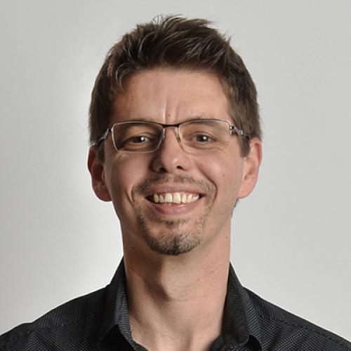 Sébastien I. - Graphiste animateur (Motion, html5 canvas)