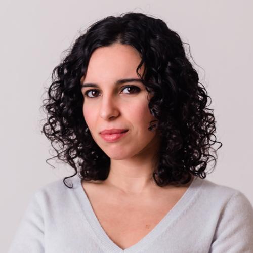 Laurène Z. - Photographe