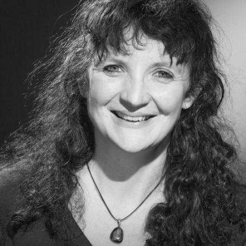 Marie-laure W. - Photographe professionnelle