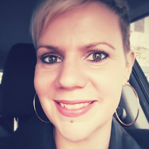 Julie A. - Chargée de clientele - Assistante virtuelle
