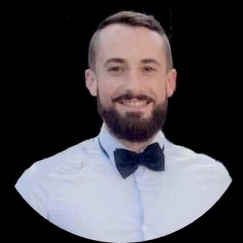 Florian B. - Assistant et conseiller aux entreprises indépendant