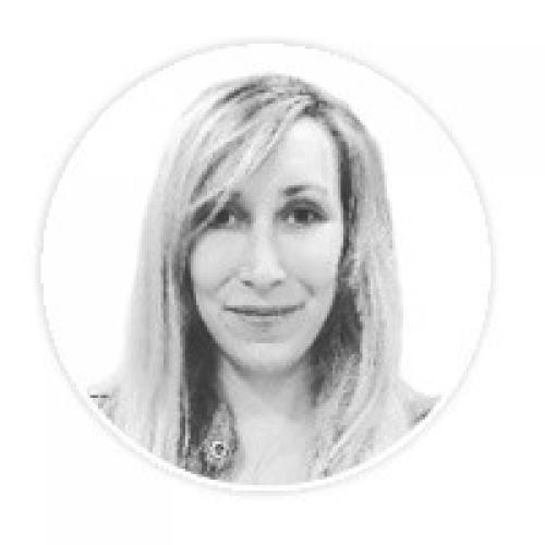 Amélie R. - Graphiste Freelance - Print & Digital