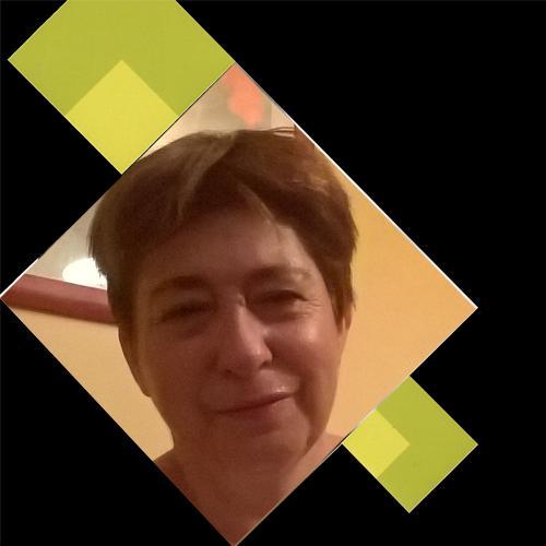 Véronique C. - ASSISTANTE ADMINISTRATIVE ET COMMERCIALE