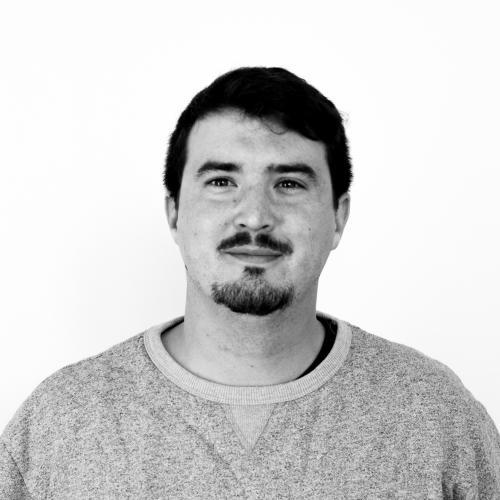 Dimitri J. - Traducteur Français/Néerlandais/Anglais
