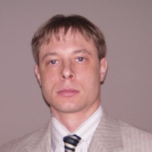 Matthieu P. - Développeur freelance