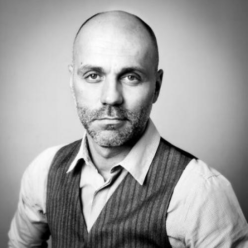 Benjamin D. - Photographe / Réalisateur de films / Retoucheur