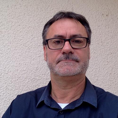 Frederic G. - Développeur commercial BtoB
