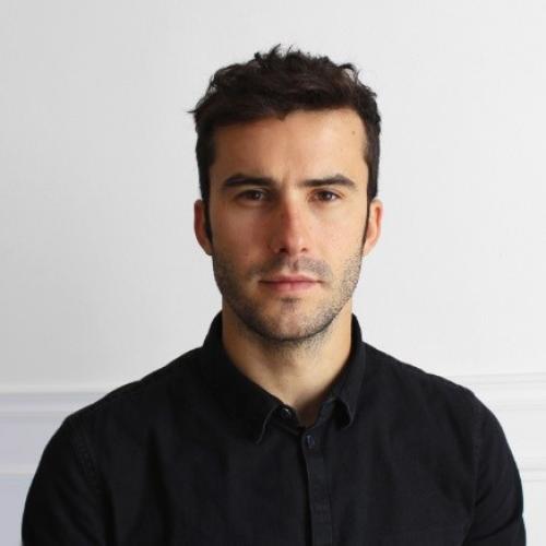 Ronan L. - Photographe Vidéaste