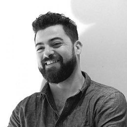 Fabien D. - Graphiste / Product Designer / Packaging Designer