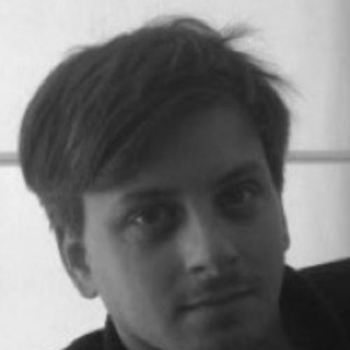 Thomas L. - Développeur informatique