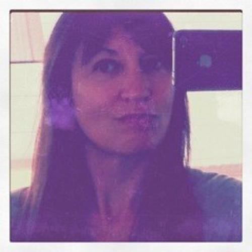 Karine Q. - Conceptrice-Rédactrice [Web & Print]