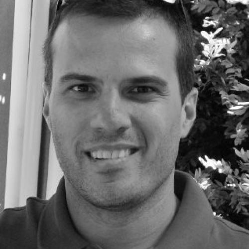 Eric D. - Directeur artistique freelance