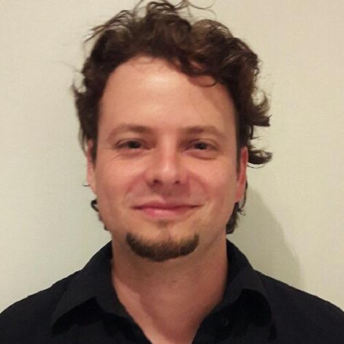Pablo A. - Traducteur français - portugais