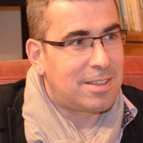 Xavier A. - Formateur indépendant