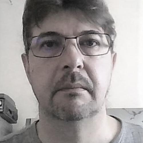 David L. - Dessinateur 3D Modélisation document technique Prototypage.
