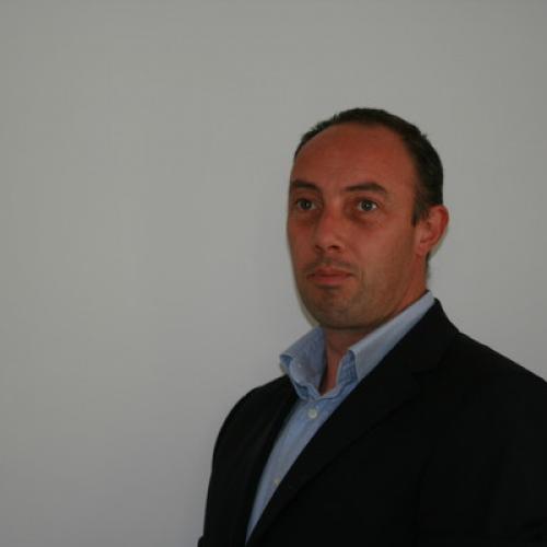 Jean francois B. - Consultant en Immobilier