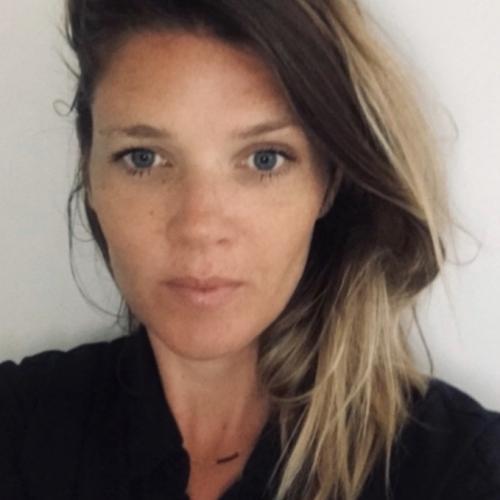 Anne claire B. - Attachée de Presse et Relations Influenceurs
