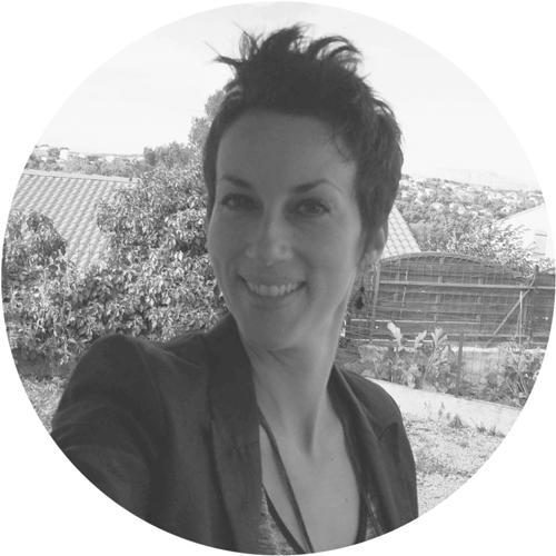 Alexandra T. - Développeur Intégrateur Web