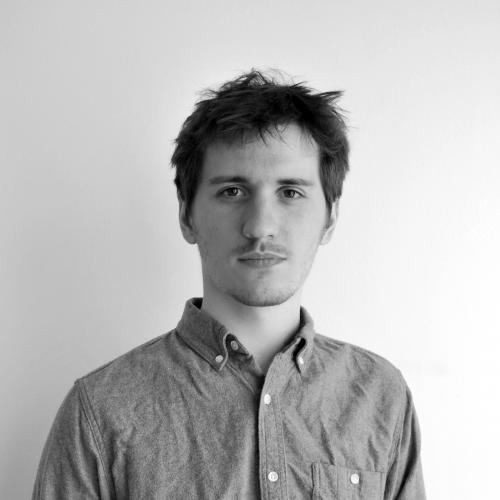 Guillaume D. - Illustrateur jeunesse