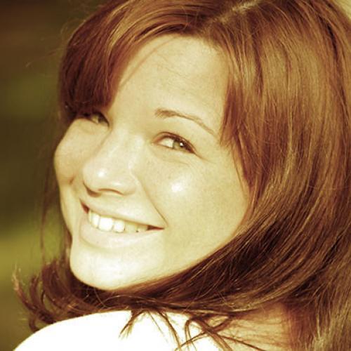 Mylène C. - Graphiste - Webdesigner
