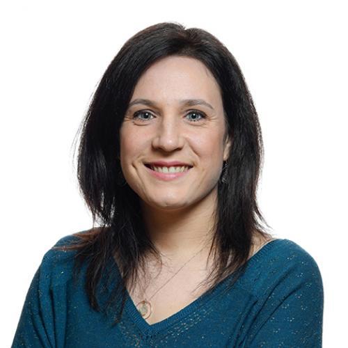 Audrey C. - Graphiste / Community Manager freelance