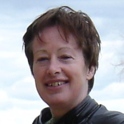 Erica C. - Traductrice indépendante