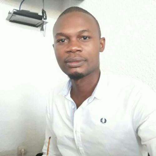 Flanord N. - Développeur  PHP Full stack