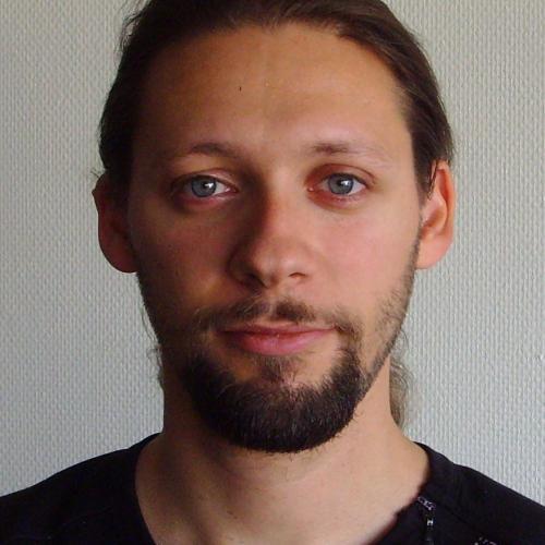 Nicolas P. - Expert Système Linux et réseau