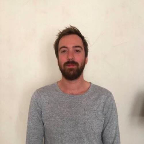 Despeyroux R. - Concepteur-Rédacteur et community manager