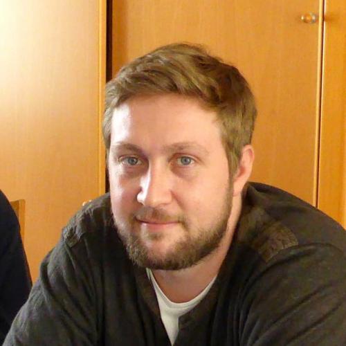 Mathieu M. - Analyste programmeur .Net, Freelance, Entrepreneur