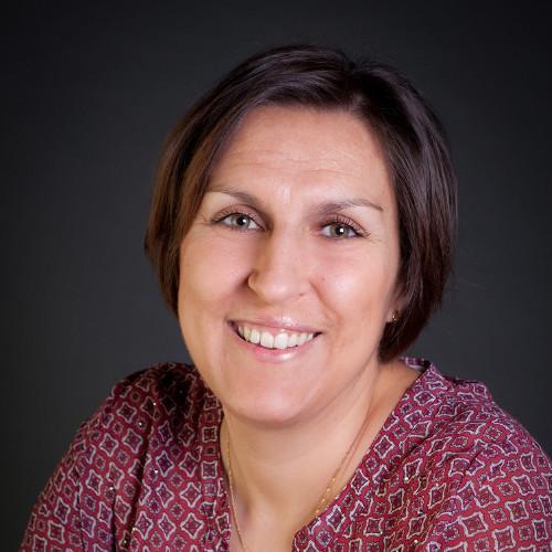 Caroline R. - Assistante administrative et commerciale